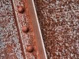 Riveting Rust 32884