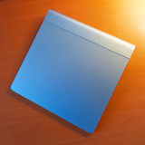 Trackpad 01802