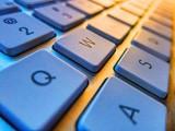 Keyboard Kloseup 20130125