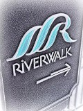 Frosty Riverwalk 33190