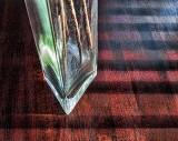 Vase Base 01844