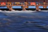 Detached Lock Weir 20130214