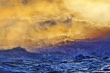 Sunrise Rapids 20130218