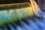 Old Slys Overflow 33735-8