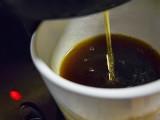 Brewing 01963