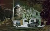 Winter Nightshot 33970,2