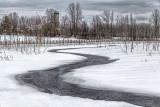 Winter Otter Creek 33948