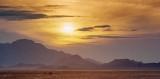 Arizona Sunset 74957
