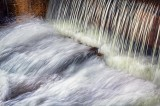 Waterfall 20130307