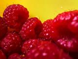 Breakfast Berries 20130308