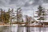 Buck Lake 34387