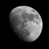 Moon 20130421 (HS50)