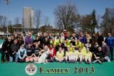 ualbany_fh_alumni_2013
