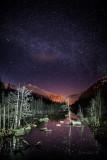 midnight pond 2-2836.jpg