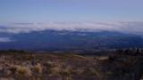 Sep 16 - Sunrise at Haleakala Volcano