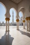 111217 Sheikh Zayed Mosque - 021.jpg