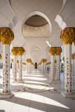 111217 Sheikh Zayed Mosque - 022.jpg