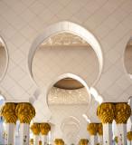 111217 Sheikh Zayed Mosque - 024.jpg