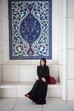 111217 Sheikh Zayed Mosque - 031.jpg