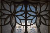 111217 Sheikh Zayed Mosque - 058.jpg