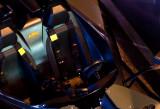 120109 KTM X-Bow 002.jpg