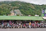 121125 Phuket 394.jpg