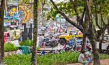 121125 Phuket 424.jpg