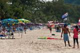 121125 Phuket 437.jpg