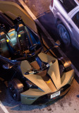 20120109 KTM X-Bow 003.jpg