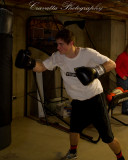 2013-03-27 The Boxer 002.jpg