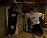 2013-03-27 The Boxer 003.jpg