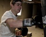 2013-03-27 The Boxer 007.jpg