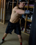 2013 The Boxer