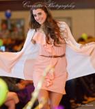 Fashion Show 016.jpg