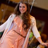 Fashion Show 017.jpg