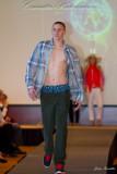 Fashion Show 030.jpg