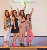 Fashion Show 036.jpg