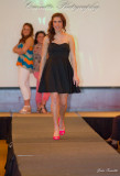 Fashion Show 038.jpg