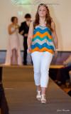 Fashion Show 051.jpg