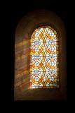 Chapelle de Maylis