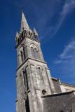 Eglise de Mugron