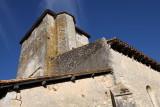 Eglise Saint-Pierre de Brocas