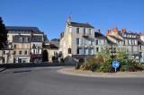 NeversRond-point, place Mossé
