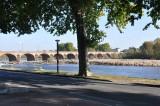 NeversPont sur la Loire
