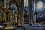 church in Paris.jpg