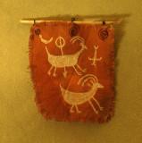 Sheep Hunt 10-28-12  10x10 sold.jpg