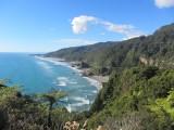 The West Coast