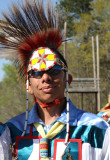 Savannah River Pow Wow 2012