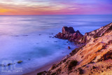 Polvoeira Beach