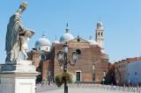 Padwa - Padova